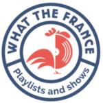 What the France, la marque de recommandation opérée par le Centre national de la musique