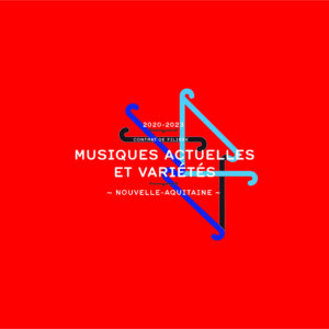 Musiques actuelles et variétés en nouvelle aquitaine - CNM