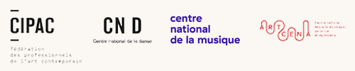 Fiche pratique rédigée par les centres de ressources du spectacle vivant : CIPAC, CND, CnT, HorsLesMurs et CNM