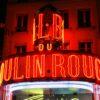 Le Moulin Rouge et le covid